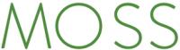 logo-moss-color