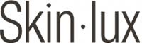 logo-skin-lux-color